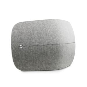Airplay Fähige Lautsprecher 5303 by B O Play By Olufsen Excellent High Quality