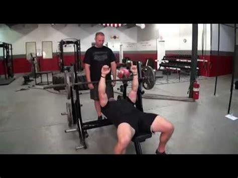 225 bench press test critical bench tips for the 225 bench press reps test