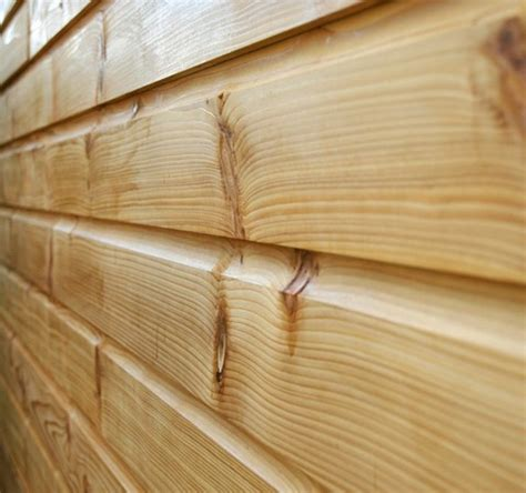 Shiplap Joint Deborahwoodmurphy Create Every Day And Be Happy