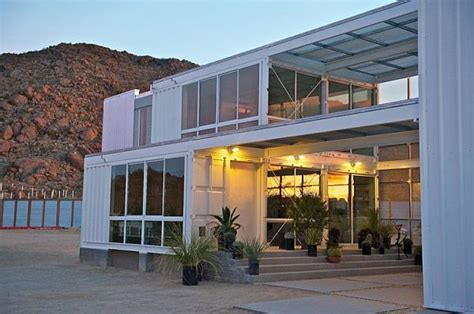Beautiful Modern Homes Interior 22 most beautiful houses made from shipping containers