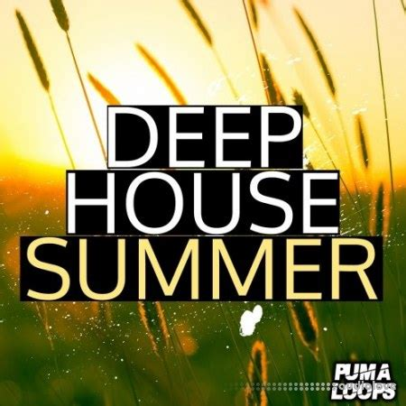 midi elements deep house drums royalty free drum hits puma loops deep house summer free download audiolove