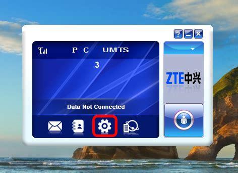 Modem Zte Xl cara setting modem zte kartu 3 telkomsel indosat axis