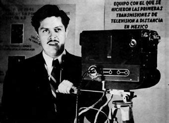 who invented the color tv the color tv was invented by mexican engineer guillermo