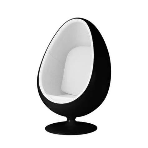 Charmant Fauteuil De Jardin Castorama #5: fauteuil-en-oeuf-fauteuil-oeuf-ball-pod-chair-en-ikea-suspendu-leclerc-forme-d-07330741-balancelle-pas-cher-boule-de-jardin-doeuf-design-occasion-egg-rotin-suisse.jpg