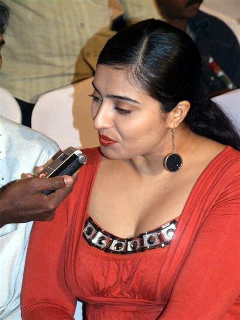 tamil hot actress wiki mumtaj wiki biography age movies images news bugz