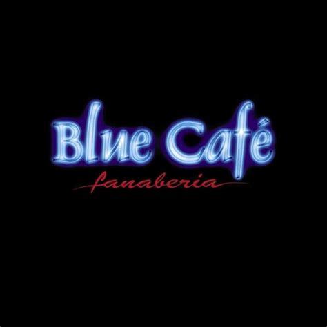 blue cafe fanaberia blue caf 233 muzyka mp3 sklep empik