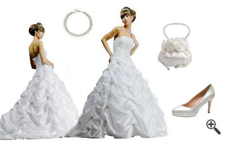 Brautkleid Verleih by Brautkleid Verleih Munchen Dein Neuer Kleiderfotoblog