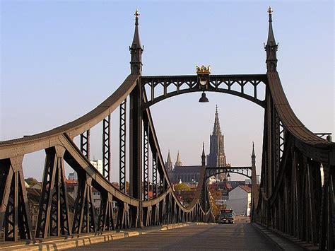 Landratsamt Ulm Wunschkennzeichen by Ulm Donau
