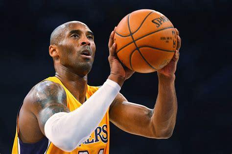 imagenes de tiros libres indirectos tiros libres en baloncesto mundo entrenamiento