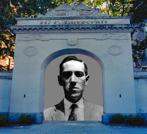 world s the world s largest h p lovecraft audio links gateway