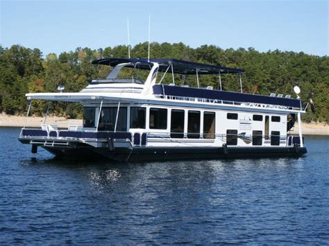lake ouachita house boat rental lake ouachita houseboats rentals