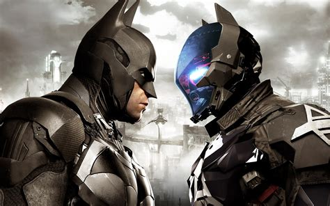 batman arkham knight wallpaper 21 batman wallpapers psd vector eps jpg download
