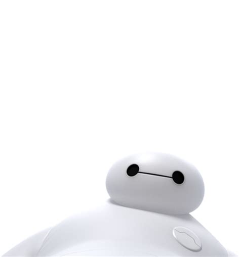 baymax bedroom wallpaper archived