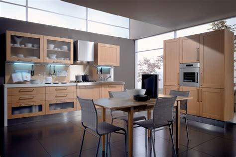 modern kitchen cabinets colors modern kitchen with mixed color d s furniture