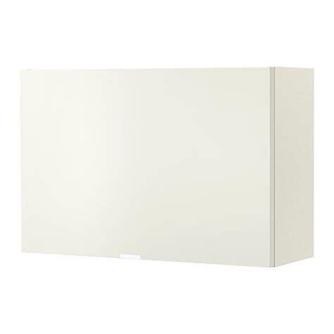 ikea lillangen bathroom cabinet lill 197 ngen wall cabinet with 1 door ikea white bathroom love