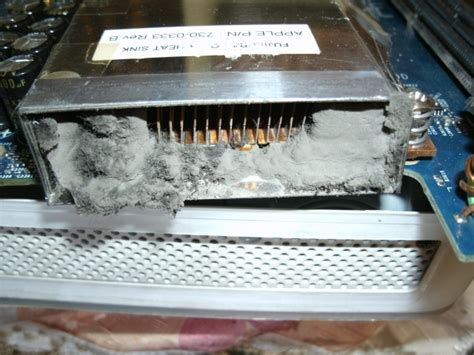 reset nvram g5 ремонт видео в imac g5 17 quot powerpc perpetuum mobila