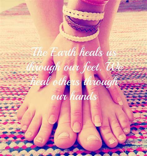 grounding quotes health earthing grounding