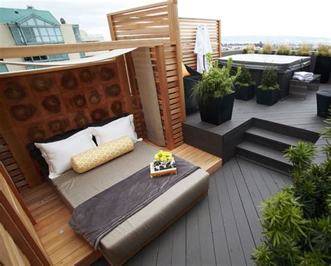 bedroom hot tub makeover rooftop bedroom with hot tub anyone blog