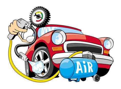 Interior Designer Website dibujos animados de coches 01 vector descarga gratuita