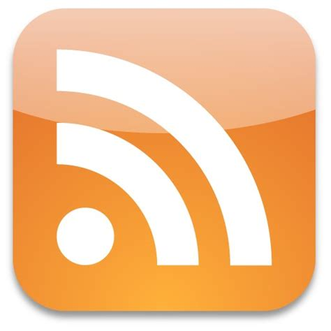 Feedealio Offers Personalized Rss Shopping Feeds by Lincoln City Oregon