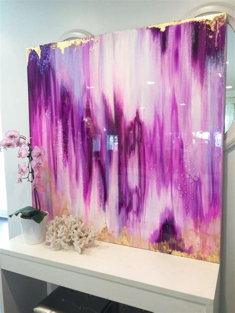 how many coats of acrylic paint on canvas the 25 best resin ideas on pong