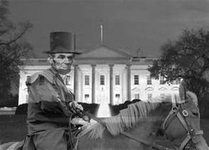 a rolling crone president s white house ghost story