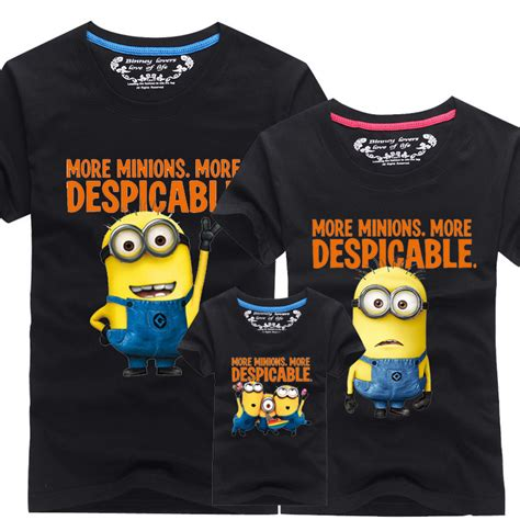 Matching Shirts In Stores Aliexpress Buy 2016 New Family Look T Shirts 13