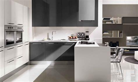 outlet delle cucine cucine e soggiorni outlet della cucina