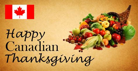 Happy Thanksgiving From Flyaway Cafe by Vve Celebrated Thanksgiving Day With Canadian Expats In