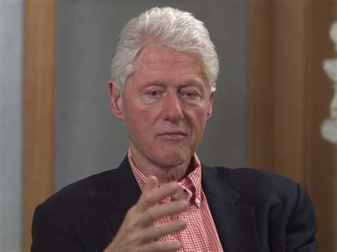 bill clinton s full name bill clinton s name 28 images clinton caign flagged