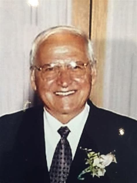 obituary of george scienski m scanlan funeral home