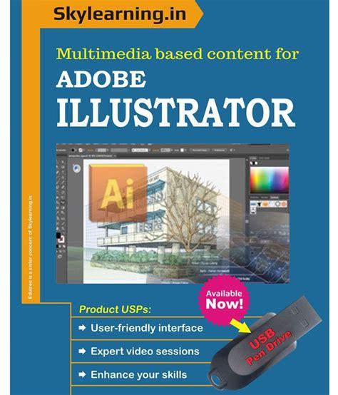 adobe illustrator cs6 price in india skylearning cs6 best price in india on 22nd may 2018