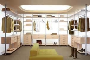 How To Build An Armoire Closet How To Build A Closet Of Your Dreams Elliott Spour House