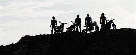 Motorrad Vicente Amorim by Motorrad De Vicente Amorim Ganha Trailer Oficial