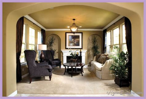 how to decorate a formal living room with elegant design formal living room decorating ideas 1homedesigns com