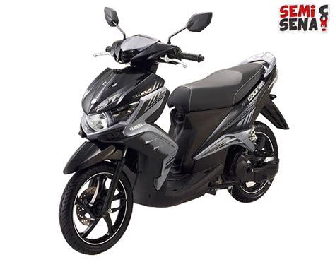 Kaos Otomotif Motor Yamaha Soul Gt 125 Eagle Eye Siluet Tdkaos Baju prices and specifications yamaha mio gt125
