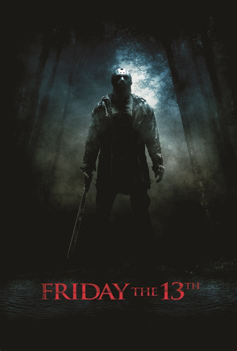 film lawas friday 13th friday the 13th movie trailer and videos tv guide