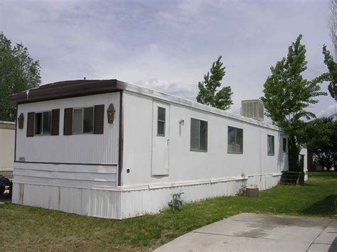 mobile homes for sale on ogden utah mobile home