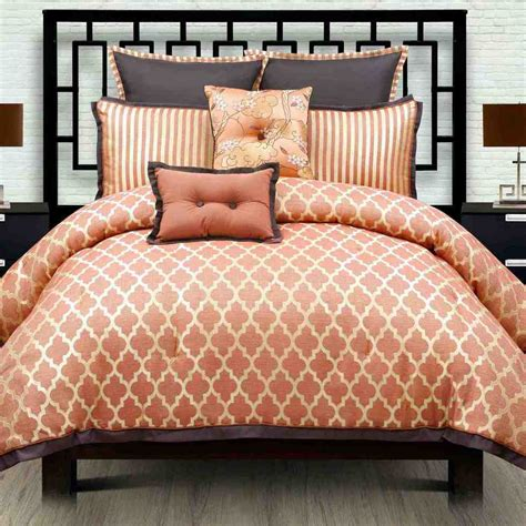 Moroccan Bedding Home Interior Design Bedding Sets For Beds