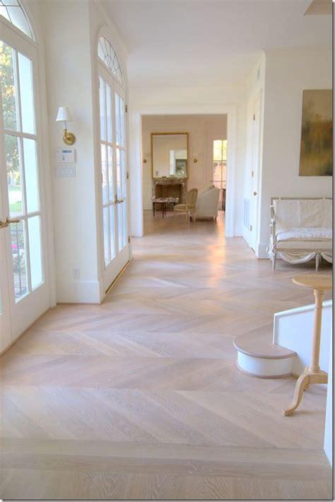 100 Doors Floor 30 by 100 Best Beautiful Floors Images On Home Ideas