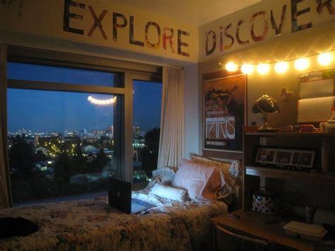 ucla dorm        cool dorm rooms dorm room college dorm rooms