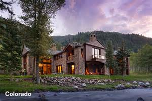 Best 25 Tahoe Cabins the most expensive homes in the united states life at
