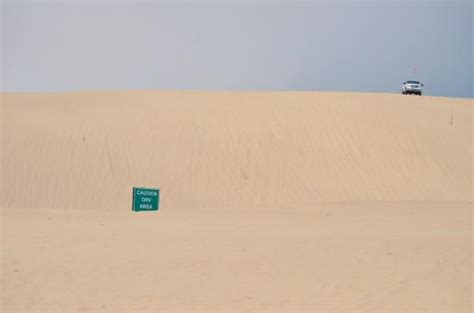 Silver Lake Sand Dunes Cabins by Photo0 Jpg Picture Of Silver Lake State Park Mears