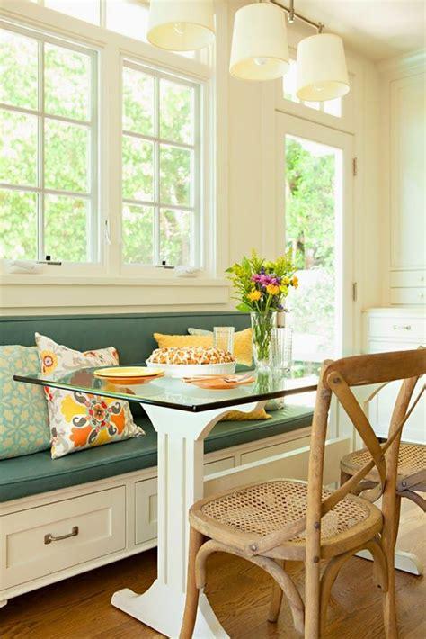 interior decorator furniture modern chic interior design