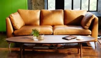 günstige sofa de pumpink wohnzimmer einrichten braunt 246 ne