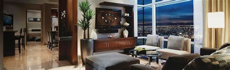 las vegas two bedroom suite deals las vegas aria 1 2 bedroom suite deals