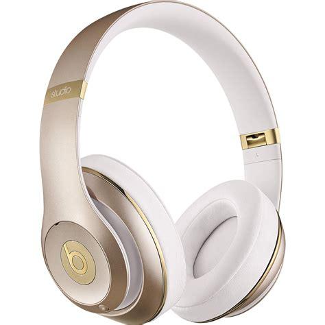 Beats Studio Transformers By Dr Dre Ear Headphon Murah beats by dr dre studio 2 0 ear wired headphones mhc12am a