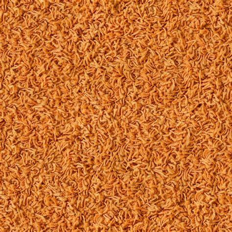 Karpet 2 Orang orange carpet seamless texture stock photo colourbox
