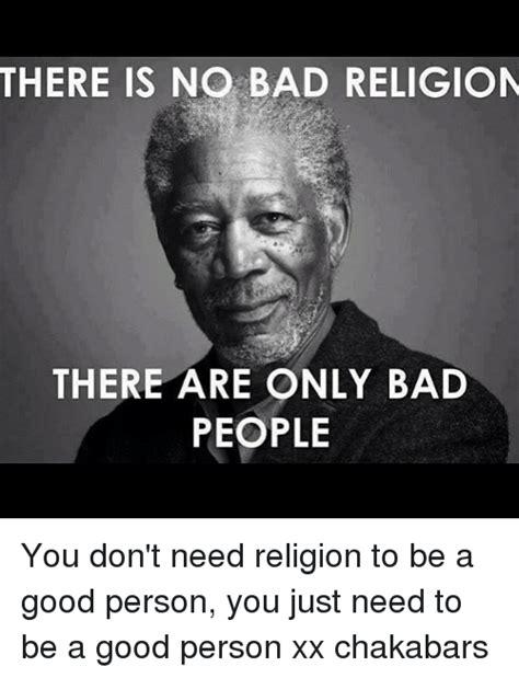 Religion Memes - 25 best memes about bad religion bad religion memes