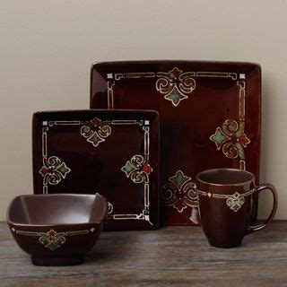 Kitchen Dinnerware Outlet Dinnerware Dinnerware Sets And Tabletop On